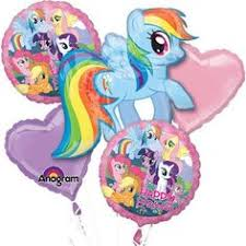 My Little Pony Party Centerpieces by My Little Pony Centerpieces Ideas My Little Pony Birthday Party