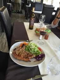 cuisine du portugal plaisir du portugal creteil restaurant reviews phone number