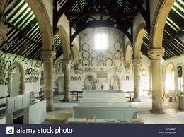Romanesque Interior Design Romanesque Arcading Stock Photos U0026 Romanesque Arcading Stock