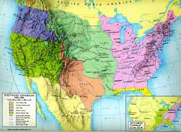 map usa in 1800 index of kimball images maps