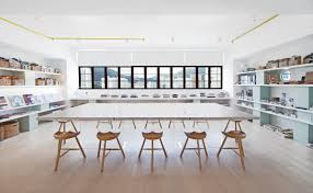 Short Courses Interior Design by A Look Into Insight Of Interior Design Home Living