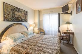 chambre d hote montparnasse chambre d hôtes à montparnasse chambre d hôtes de charme 14