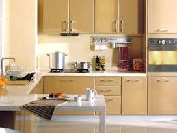 Kitchen Woodwork Designs Modern Kitchen Cupboards Ideas For Small Kitchens Miraculous