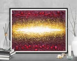 instant downloads abstract poster art extra large wall decor