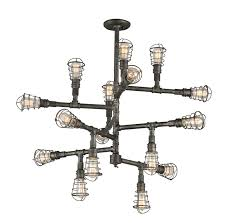 Iron Ceiling Light Traditional Ceiling Light Iron With Incandescent Bulb Led