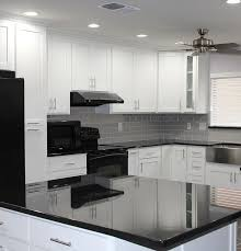 San Antonio Kitchen Cabinets Home Remodeling San Antonio Tx C U0026j Kitchens Bathrooms Cabinets