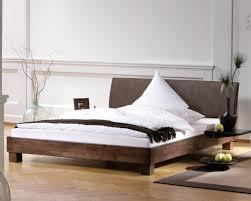 Gebraucht Schlafzimmer Komplett In K N Hasena Wood Line Konfigurator Schlafvergnuegen Com