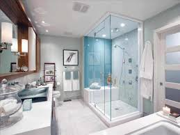 best bathroom design best house beautiful master bathrooms bathroom design ideas decor