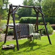 porch swing chain kit tractor supply