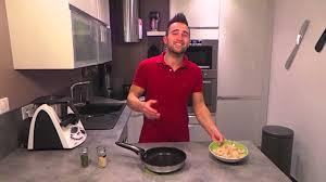 betisier cuisine bétisier tuto cuisine merci olivier pau de m aider à me
