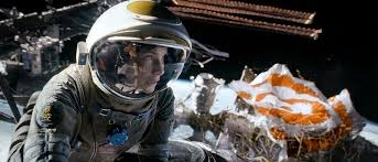 gravity u0027 and reality history u0027s worst space disasters