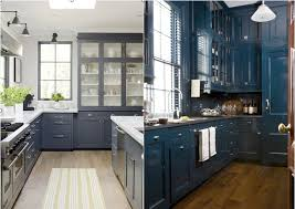 blue gray kitchen cabinets kitchen blue grey kitchen ideas with blue colors for kitchen