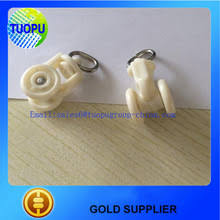 Curtain Track Rollers Curtain Track Runners Curtain Track Runners Suppliers And