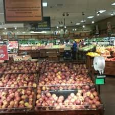 king soopers floral king soopers 24 reviews grocery 6000 s st greenwood