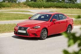 lexus za 2 miliony lexus is 200t získa motor plný nových technológií auto sme sk