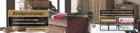Schlafzimmer Ratenzahlung Decopoint Möbel In Troisdorf Startseite