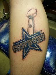 best 25 dallas cowboys tattoo ideas ideas on pinterest dallas