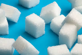 sugar nutrition facts fda recommendations here u0027s what who