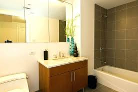 office bathroom decorating ideas office bathroom decorating ideas nice small office bathroom ideas
