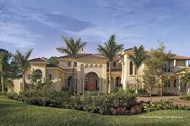 house plans mediterranean style homes mediterranean home plans 5 house plans mediterranean
