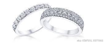 image of wedding ring wedding ring pics wedding corners