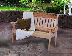 Cypress Outdoor Furniture by Cypress Wood