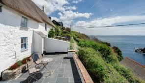 ultimate romantic hideaways and luxury couples retreats uk