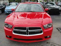 dodge charger dealers my 2014 dodge charger rt my charger ideas 2014