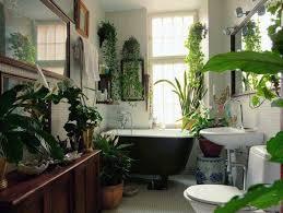 garden bathroom ideas decor bathroom with plants my rooftop garden