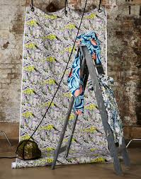 Upholstery Fabric Outlet Melbourne Yellowtrace Spotlight July 2014
