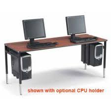 Best Workstation Desk Best Workstation Computer Desk Fancy Home Design Inspiration With