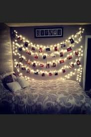 guirlande deco chambre luminaire l éclairage led pour une ambiance cocooning et design