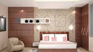 3D Interior Designing Service by Pix OX Coimbatore
