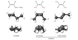 20 1 hydrocarbons chemistry libretexts