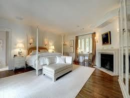 home ideas sofa in white room theme near white soft sofa near