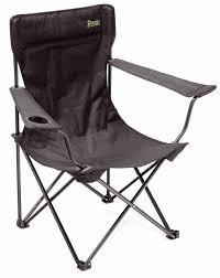 chaise de pliante chaise pliante sensas sofia
