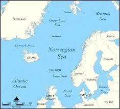 Baltic Sea Map Sea Map Of Europe Sea Map Europe Thefreebiedepot Cool And Seas