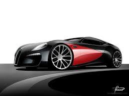 concept bugatti bugatti 2008 concept wallpapers bugatti 2008 concept stock photos