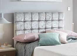 luxury headboard luxury headboards luxury bedroom furniture