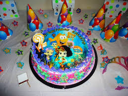 82 best birthday party theme and ideas images on pinterest