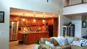 kitchen family room layout ideas kitchen beauteous living room kitchen combo small space design