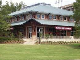 Mississippi State University Barnes And Noble Experience Ms State In Virtual Reality