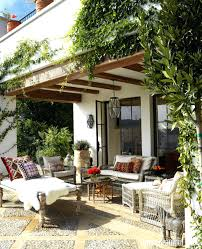 patio ideas backyard landscape and patio design with outdoor