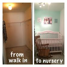 closet nursery closet nursery pinterest nursery babies and