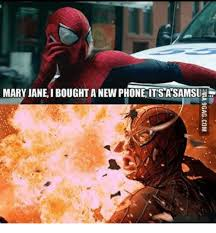 Mary Jane Memes - 25 best memes about being mary jane being mary jane memes