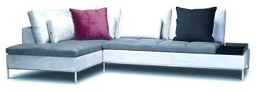 large sofa seat cushion covers large sofa cushion covers sofa design sofas amazing cushion foam