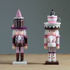 discount nutcracker decorations 2017 nutcracker