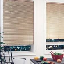 Inexpensive Wood Blinds Inexpensive Source Seem To Have Good Reviews Remodel Ideas