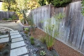 full size of garden modern landscape terrace house design u2013 modern