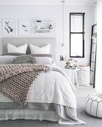 chambre grise et poudré chambre poudre avec chambre grise et poudre 8 lzzy co et